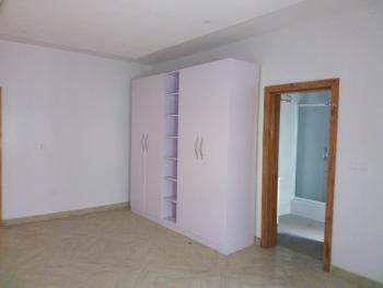 24hrs Power Serviced 3 Bedroom Apartment, Lekki Phase 1, Lekki, Lagos, Flat for Rent