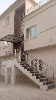 Luxury 2 Bedroom Flat with Excellent Facilities, After Lagos Business School, Ajah, Lagos, Flat for Rent