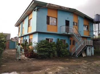 Well Mentained 7bedroom Detached Duplex, Egbeda, Ikotun, Lagos, Detached Duplex for Rent