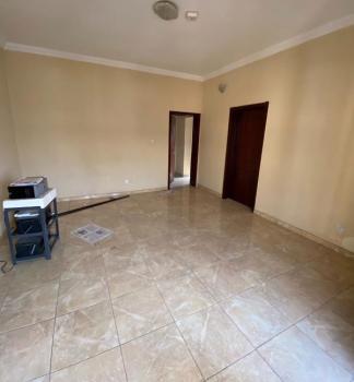 1 Bedroom Mini Flat Available, Ikota Villa, Osapa, Lekki, Lagos, Mini Flat for Rent