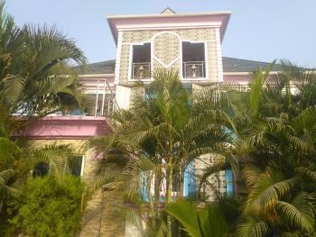 Luxury 2 Bedroom Flats, Peninsula Estate Beside Blenco Super Market, Olokonla, Ajah, Lagos, Flat for Rent