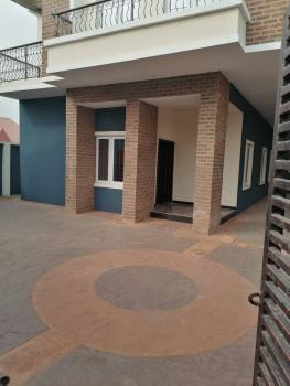 Luxury 5 Bedroom Detached Duplex with Room Bq, Magodo, Lagos, Detached Duplex for Sale