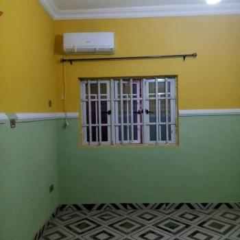 Newly Built Room and Parlor Self Contained, Akala Express Road, Challenge, Ibadan, Oyo, Mini Flat for Rent