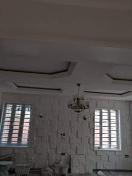 Brand New 3 Bedroom Duplex Available, Shangisha, Ikeja, Gra, Magodo, Lagos, Semi-detached Duplex for Rent