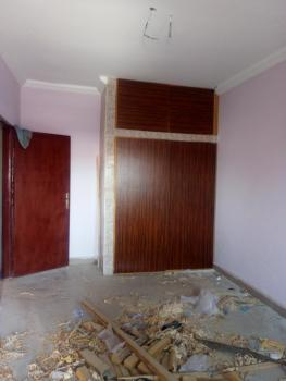 Lucrative Finished 2 Bedroom Flat, Marcity Bustop, Ago Palace, Isolo, Lagos, Flat for Rent