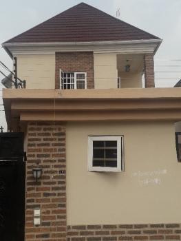 Luxury and Tastefully 2 Bedroom Flat, Off Bashiru Shittu Road, Gra, Magodo, Lagos, Flat for Sale
