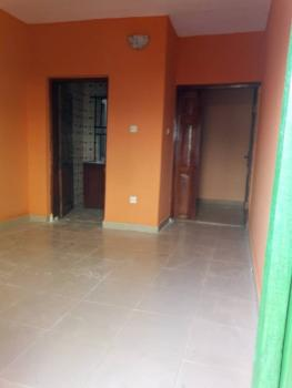 Neat Mini Flat in a Serene Gated Estate, University View Estate, Opposite Lagos Business School, Olokonla, Ajah, Lagos, Mini Flat for Rent