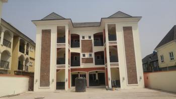 2 Bedroom Flat, Badore, Ajah, Lagos, Flat for Sale