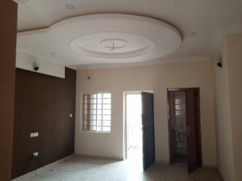 Brand New Tastefully Finished 2 Bedroom Apartment All Rooms Ensuite, Ikate Elegushi Lekki, Ikate Elegushi, Lekki, Lagos, House for Rent