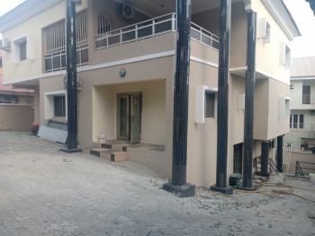 7 Bedrooms + 2 Rooms Bq, Maitama District, Abuja, Detached Duplex for Rent
