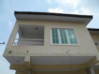 4 Bedroom Terrace Of High Tech, , Lekki, Lagos, 4 Bedroom, 4 Toilets, 4 Baths House For Sale