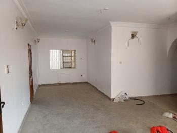 Luxury 3 Bedroom Flat with Bq, Ikate Elegushi, Lekki, Lagos, Flat for Rent