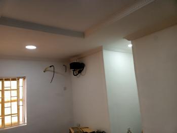 Lovely Cute 2 Bedroom Apartment, Ikate Elegushi, Lekki, Lagos, Flat for Rent