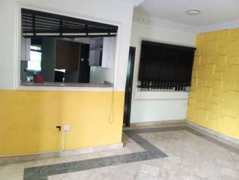 Detached 4 Bedroom Duplex in Surulere, Eric Manuel Crescent, Surulere, Lagos, Detached Duplex for Rent