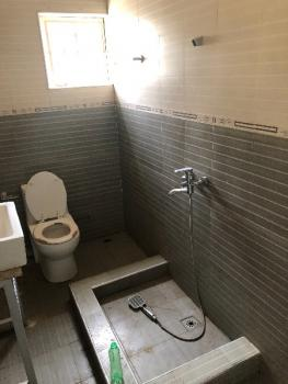 Luxury 1 Bedroom Flat with 2 Toilets and Big Living Room, Jahi, Abuja, Flat for Rent