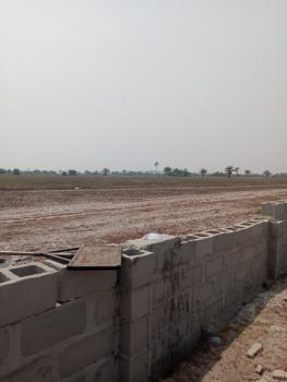 Grace Ville Estate, Ikegun, Ibeju Lekki, Lagos, Mixed-use Land for Sale