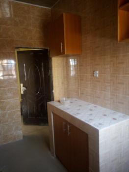 Newly Built Mini Flat, University View Estate( Opposite Lbs), Ajah, Lagos, Mini Flat for Rent
