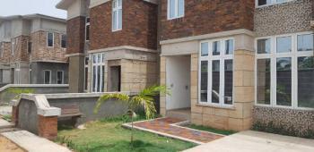 Luxury 4 Semi-detached Duplexes, No Bq, Sunrise Valley Estate, Emene, Enugu, Enugu, Semi-detached Duplex for Sale