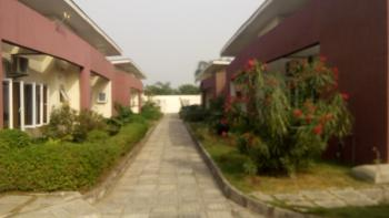 Cute 1 Bedroom (single Room) Self-contained, Orchid Road, Southern Pole Estate, Chevron, Igbo Efon, Lekki, Lagos, Self Contained (single Rooms) for Rent