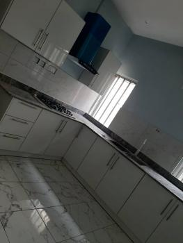 Serviced and Luxury 2 Bedroom Apartment, Osapa Estate, Osapa, Lekki, Lagos, Flat for Rent