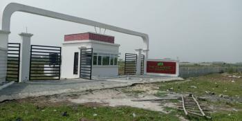 Esate Land, Sangotedo, Ajah, Lagos, Residential Land for Sale