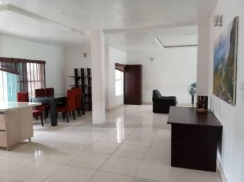 Nice 3 Bedrooms Flat, Hopeville Estate, Sangotedo, Ajah, Lagos, Semi-detached Duplex for Sale