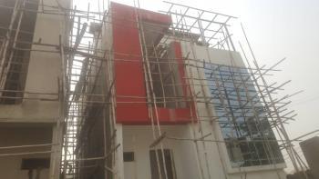 Bella Court - Ikate Lekki, Palm Avenue, Lekki Peninsula 2, Ikate Elegushi, Lekki, Lagos, House for Sale