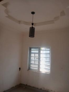 Newly Built Mini Flat, Off  Ogudu Rd, Ori-oke, Ogudu, Lagos, Mini Flat for Rent