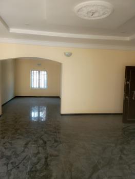 2bedroom Flat Very Specious Big Close to Road, Mega Estate Badore Road Ajah, Badore, Ajah, Lagos, Flat for Rent