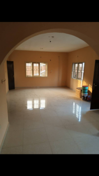 Nice Sharp 3 Bedrooms Flat in a Good Neighborhood, Magodo Gra Neighborhood, Gra, Magodo, Lagos, Flat for Rent