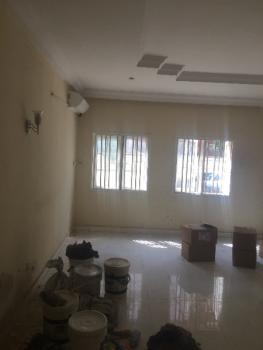 Top Notch Two Bedroom Flat, Utako, Abuja, Flat for Rent
