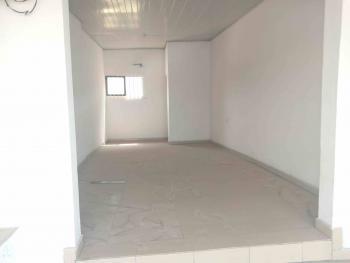 a Nice Shop, Ado, Ajah, Lagos, Shop for Rent
