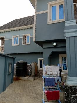 Modern 3 Bedroom Flat, Magodo Ph1 Isheri, Magodo, Lagos, Flat for Rent
