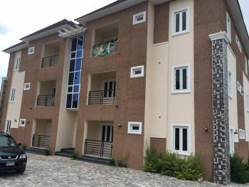 6 Units of Blocks of Flat, Durumi, Abuja, Block of Flats for Sale