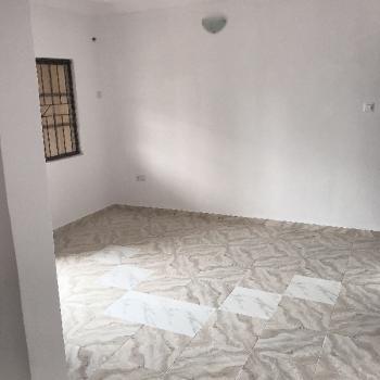 2 Bedroom All En-suite  Self Serviced Apartment, Prince Ademola Oniru Street, Oniru, Victoria Island (vi), Lagos, Flat for Rent