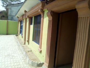 Executive Miniflat, Sangotedo, Sangotedo, Ajah, Lagos, Mini Flat for Rent