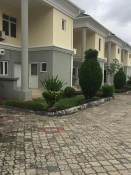 Eight (8) Units of 3 Bedroom Terraces, Close to City of David Church, Victoria Island Extension, Victoria Island (vi), Lagos, Terraced Duplex for Sale