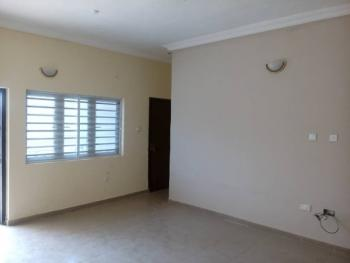 Newly Built Tastefully Finished 2 Bedroom Flats All Rooms Ensuite, River View Estate Opic Isheri, Opic, Isheri North, Lagos, House for Rent