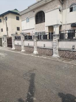 Super Compact Portable Clean 2 Bedroom Bungalow Very Portable, Sasun Round About, Trans Amadi, Port Harcourt, Rivers, Mini Flat for Rent