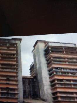 2 Office Complex on 6 Floors, Ogui Road, Enugu, Enugu, Office Space for Sale