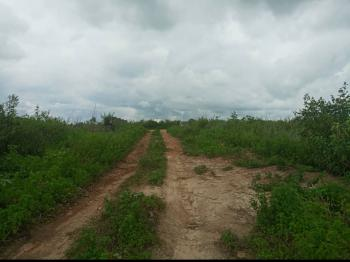 Special Discount on Future Homes, Kuje Area Council, Kuje, Abuja, Residential Land for Sale
