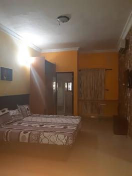 Luxury One Bedroom Miniflat, Tf Kuboye, Lekki Phase 1, Lekki, Lagos, Mini Flat for Rent