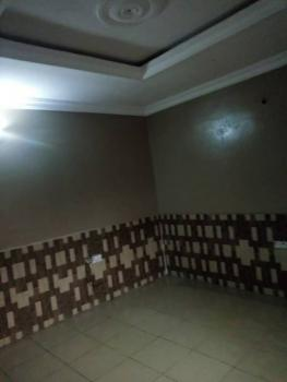 Room and Parlour Self Contained, Unity Estate, Badore, Ajah, Lagos, Mini Flat for Rent