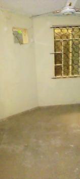 Spacious Miniflat, Off Unilag Road, Abule Oja, Yaba, Lagos, Mini Flat for Rent