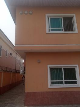 a Room Self Contained, Lekki, Lekki Phase 1, Lekki, Lagos, Self Contained (single Rooms) for Rent