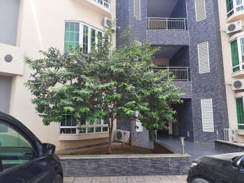 Exceedingly Beautiful Luxury 3 Bedroom Plus a Computer Room, 5th Avenue, Banana Island, Banana Island, Ikoyi, Lagos, Flat for Rent