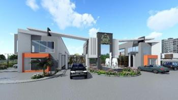 Invest in Dpkay Estate, Opposite Shoprite Sangotedo, Sangotedo, Ajah, Lagos, Mixed-use Land for Sale