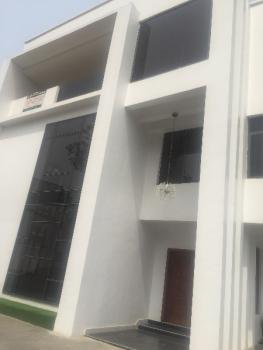 Luxury 6 Bedroom Detached Duplex, Thompson Street, Old Ikoyi, Ikoyi, Lagos, Detached Duplex for Sale