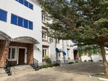1 Bedroom Luxurious Compact Studio Apartment, Katampe Extension, Katampe, Abuja, Mini Flat Short Let