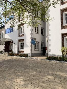 Luxurious Big Studio Apartment, Katampe Extension, Katampe, Abuja, Mini Flat Short Let